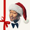 John Legend - A Legendary Christmas -  Vinyl Record