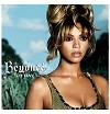 Beyonce - B'Day -  Vinyl Record