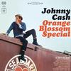 Johnny Cash - Orange Blossom Special -  180 Gram Vinyl Record