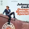 Johnny Cash - Orange Blossom Special -  180 Gram Vinyl Record