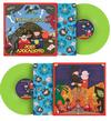 Tenacious D - Post-Apocalypto -  Vinyl Record