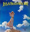 It's A Beautiful Day - It's A Beautiful Day -  180 Gram Vinyl Record