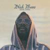Isaac Hayes - Black Moses -  180 Gram Vinyl Record
