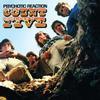 Count Five - Psychotic Reaction -  Vinyl Record