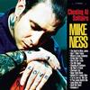Mike Ness - Cheating At Solitaire -  Vinyl Record