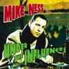 Mike Ness - Under The Influence -  Vinyl Record