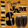 Various Artists - The Complete Cuban Jam Sessions -  Vinyl Box Sets