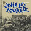 John Lee Hooker - The Country Blues Of John Lee Hooker -  180 Gram Vinyl Record