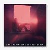 Dave Alvin - King Of California -  Vinyl Record