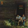 Delaney & Bonnie - Home -  180 Gram Vinyl Record