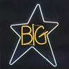 Big Star - #1 Record -  Vinyl Record