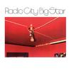 Big Star - Radio City -  Vinyl Record