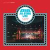 Fania All Stars - Live At Yankee Stadium -  Vinyl Record