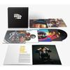 The Staple Singers - Come Go With Me: The Stax Collection -  Vinyl Box Sets