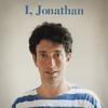 Jonathan Richman - I, Jonathan -  180 Gram Vinyl Record