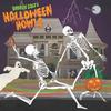 Andrew Gold - Halloween Howls: Fun & Scary Music -  Vinyl Record