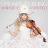 Lindsey Stirling - Warmer In The Winter -  Vinyl Record