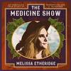 Melissa Etheridge - The Medicine Show -  Vinyl Record