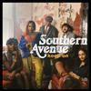 Keep On / Southern Avenue