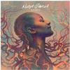 Nubya Garcia - Source -  Vinyl Record