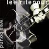 Lee Ritenour - Wes Bound -  180 Gram Vinyl Record