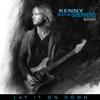 The Kenny Wayne Shepherd Band - Lay It On Down -  Vinyl Record