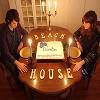 Beach House - Devotion -  Vinyl Record