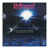Charles Gerhardt - Hollywood Screen Classics -  180 Gram Vinyl Record