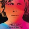 Thurston Moore - Rock N Roll Consciousness -  Vinyl Record