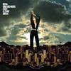 Noel Gallagher's High Flying Birds - Blue Moon Rising -  Vinyl Record