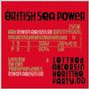 British Sea Power - Let The Dancers Inherit The Party -  Vinyl Record