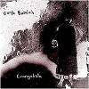 Carla Bozulich - Evangelista -  180 Gram Vinyl Record