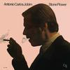 Antonio Carlos Jobim - Stone Flower -  180 Gram Vinyl Record