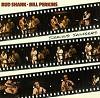 Bud Shank & Bill Perkins - Serious Swingers -  Vinyl Record