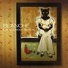 Blanche - Little Amber Bottles -  180 Gram Vinyl Record