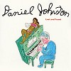 Daniel Johnston - Lost and Found -  180 Gram Vinyl Record