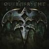 Queensryche - Queensryche -  Vinyl Record & CD