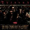Julian Casablancas & The Voidz - Tyranny -  Vinyl Record