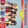 The Runaways - Live In Japan -  Vinyl Record