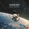 Weezer - Pacific Daydream -  Vinyl Record