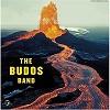 The Budos Band - The Budos Band -  Vinyl Record