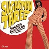 Sugarman 3 - Sugar's Boogaloo -  Vinyl Record