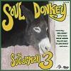 Sugarman 3 - Soul Donkey -  Vinyl Record