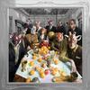 Antibalas - Antibalas -  Vinyl Record