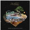 Antibalas - Where The Gods Are In Peace -  Vinyl Record