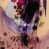Silversun Pickups - Swoon -  Vinyl Record