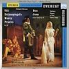 Leopold Stokowski - R. Strauss: Don Juan/ Till Eulenspiegel's Merry Pranks -  180 Gram Vinyl Record