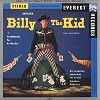 Aaron Copland - Copland: Billy The Kid Ballet Suite/ Statements for Orchestra -  180 Gram Vinyl Record