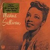 Maxine Sullivan & Her All Stars - A Tribute To Andy Razaf -  180 Gram Vinyl Record
