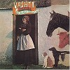 Vashti Bunyan - Just Another Diamond Day -  Vinyl Record